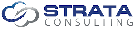 Strata Consulting - Trusted Advisors in Security, Compliance, DevOps, and Infrastructure